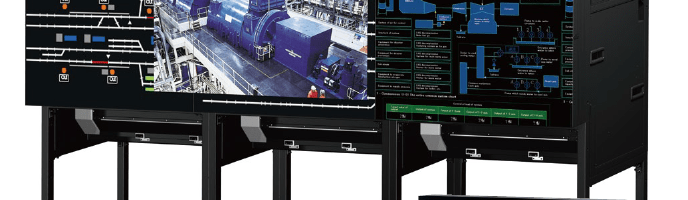 Display System Solutions