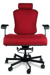 3156 Bariatric chair