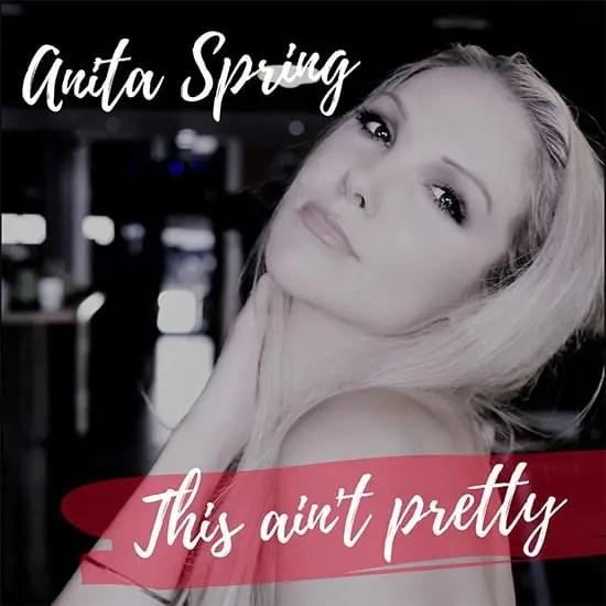 Anita Spring