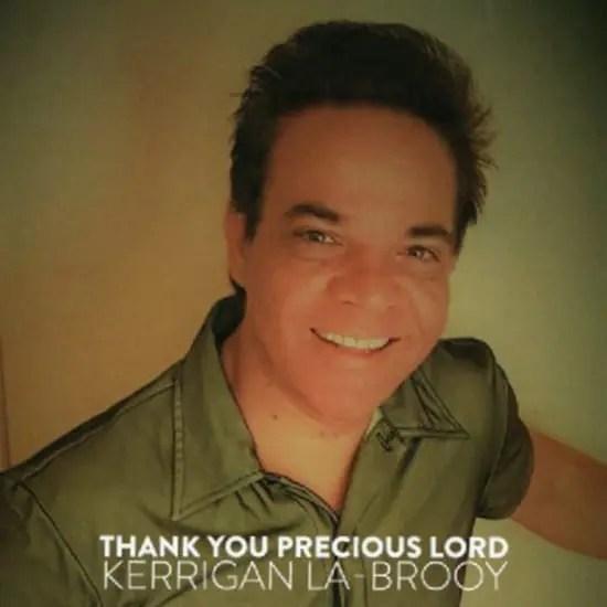 5Thank-You-Precious-Lord-Album-Cover
