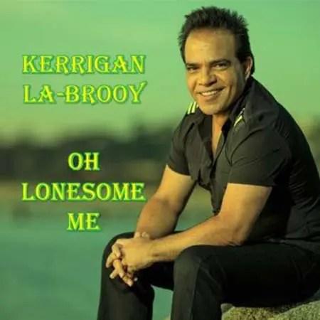 5DD439 - Single-Cover-Oh-Lonesome-Me-Kerrigan-La-Brooy-350x350