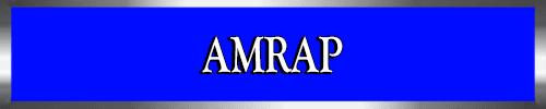 AMRAP100