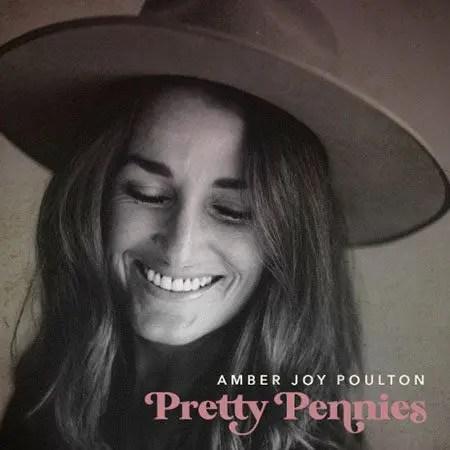 5DD658 – Amber Joy Poulton – Ruby's Reply - Cover