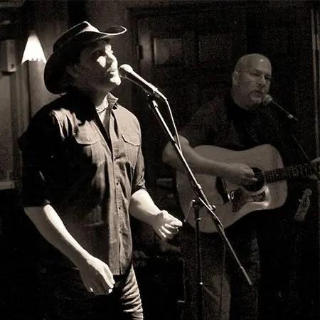 5DD674 – Brad Cole – My Outback Heartland - PromoPic5