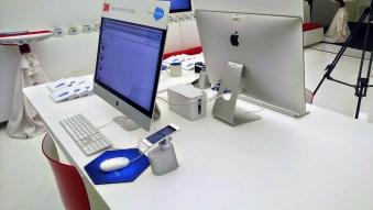 iMac Computer Rentals