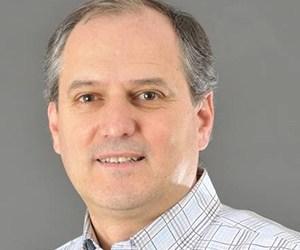 Mihai Dumitrașcu