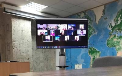 Instruire misiologică și biblică prin cursuri on-line
