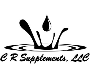 C R Supplements, LLC Logo