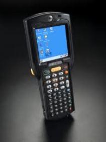 Motorola 3190