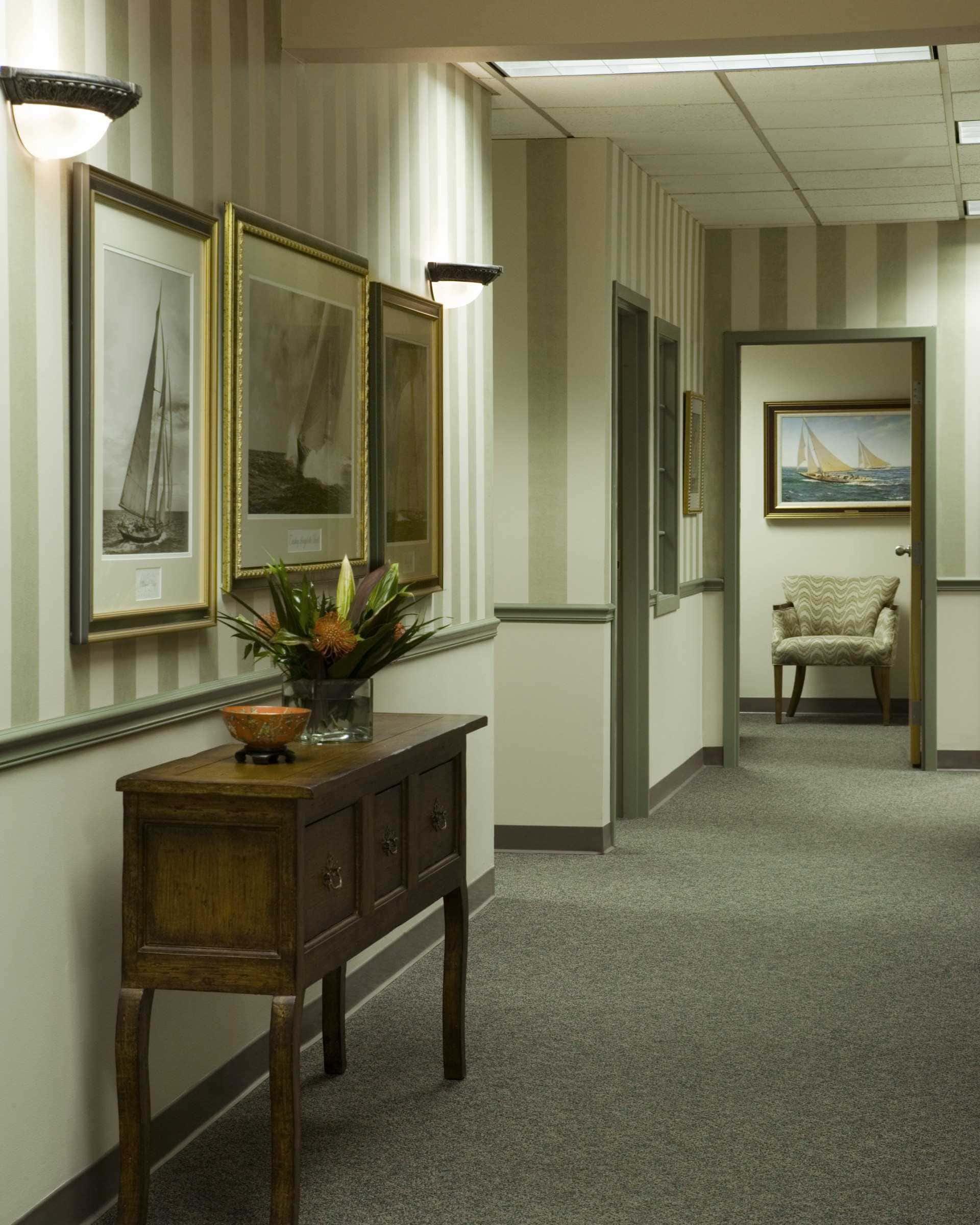 Interior Designer Seacoast Nh