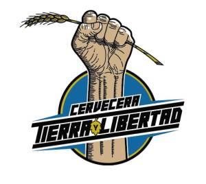 Tierra y Libertad Logo