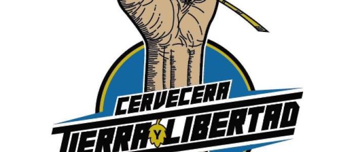 Tierra y Libertad Brewery: Our Review
