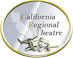 California Regional Theatre