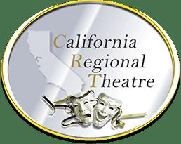 California Regional Theatre