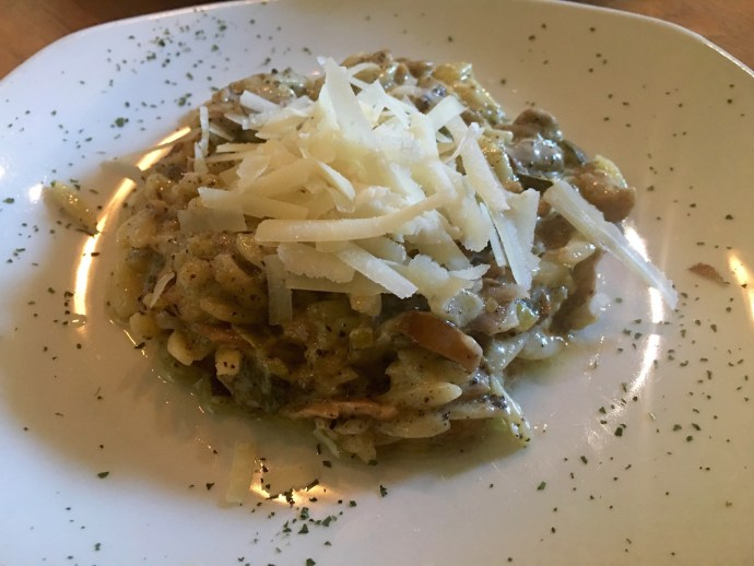 falso-risotto-alright-madrid