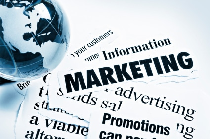 Marketing Advertising and Promotions