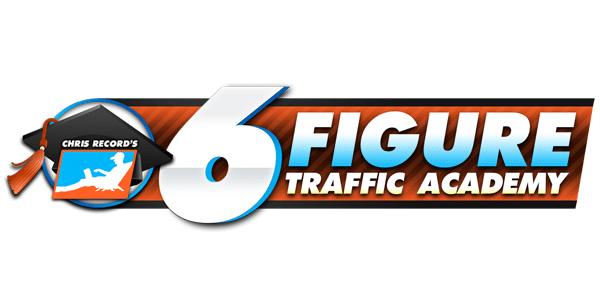 6-Figure Traffic Academy Reviews