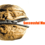 Amazing Way To be A Successful Affiliate Marketer