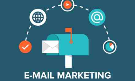 Why Email Marketing Is Smart For Small Businesses?