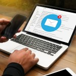 Email Marketing Case Study: How To Get Your Emails Opened And Read