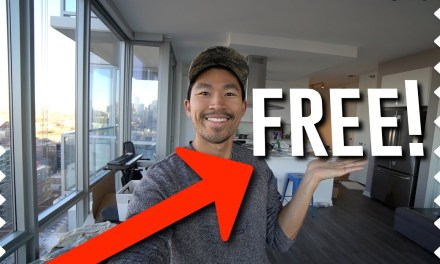 How to Start Affiliate Marketing for FREE!