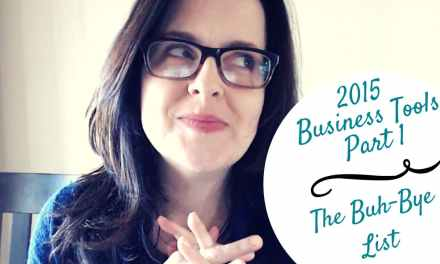 The Business Essentials Tools Review – What worked and what didn't in 2014.