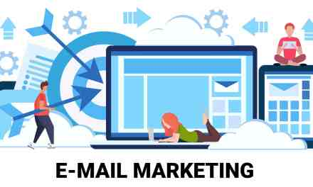 DIRECT MAIL MARKETING TIPS WITH DAVID VILLA