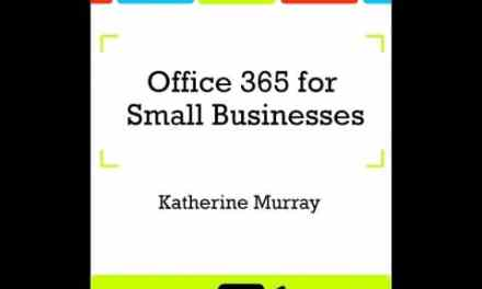 Customizing Office 365 Business Essentials