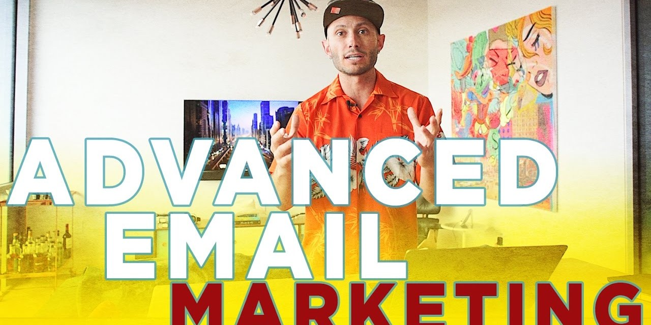 Email Marketing Strategies You Can Use to Grow Your Email List (And More)