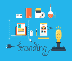 Branding 101 for small business