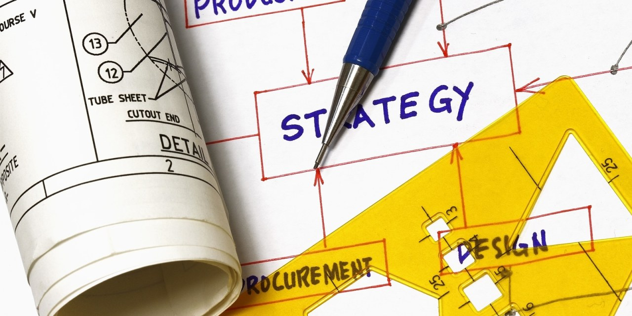 14 Marketing Strategies For Small Business