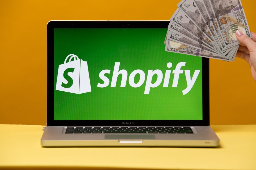 How We Built A $250k Shopify