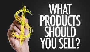 Affiliate Marketing Tips for Beginners