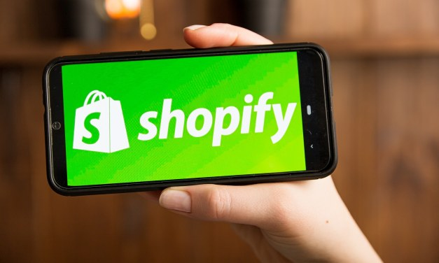 IMPORT PRODUCT REVIEWS FROM ALIEXPRESS TO SHOPIFY