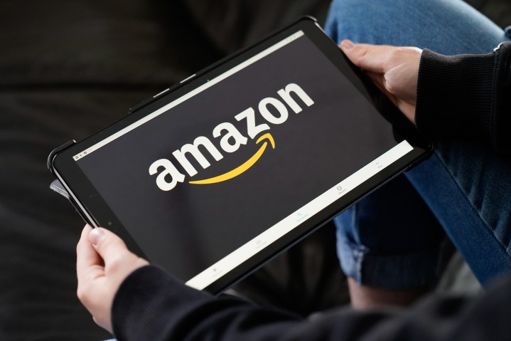 Amazon FBA Coaching Session