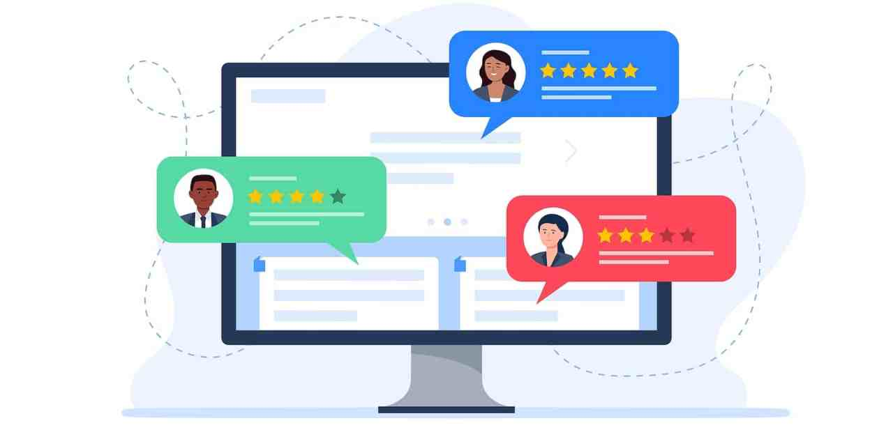 HOW TO SET UP PRODUCT REVIEWS FOR SHOPIFY STORE
