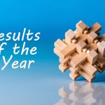 Amazon FBA: Our 1st Year Result