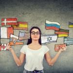 Selling Internationally How toMake Money Online