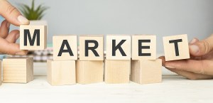 100 WAYS TO MARKET YOUR BUSINESS WITH NO MONEY