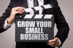 Small Business Marketing Strategies And Tips