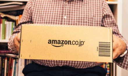 Bizarre Amazon Product Reviews Part II