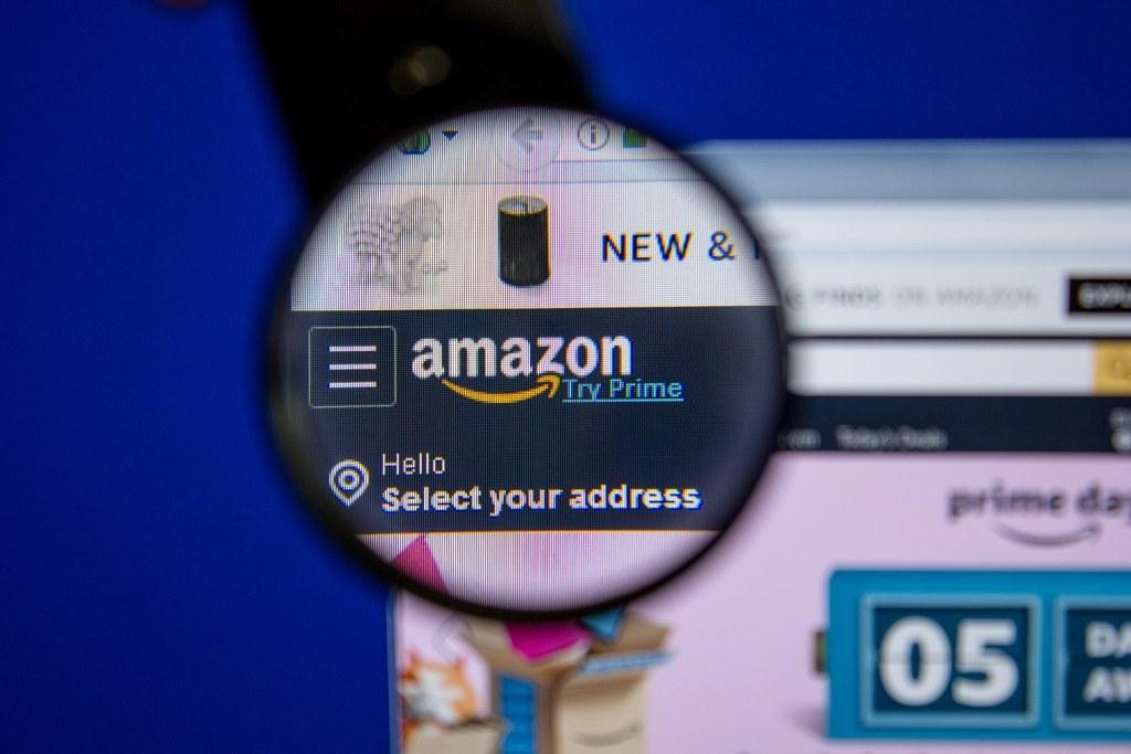 Amazon FBA Courses