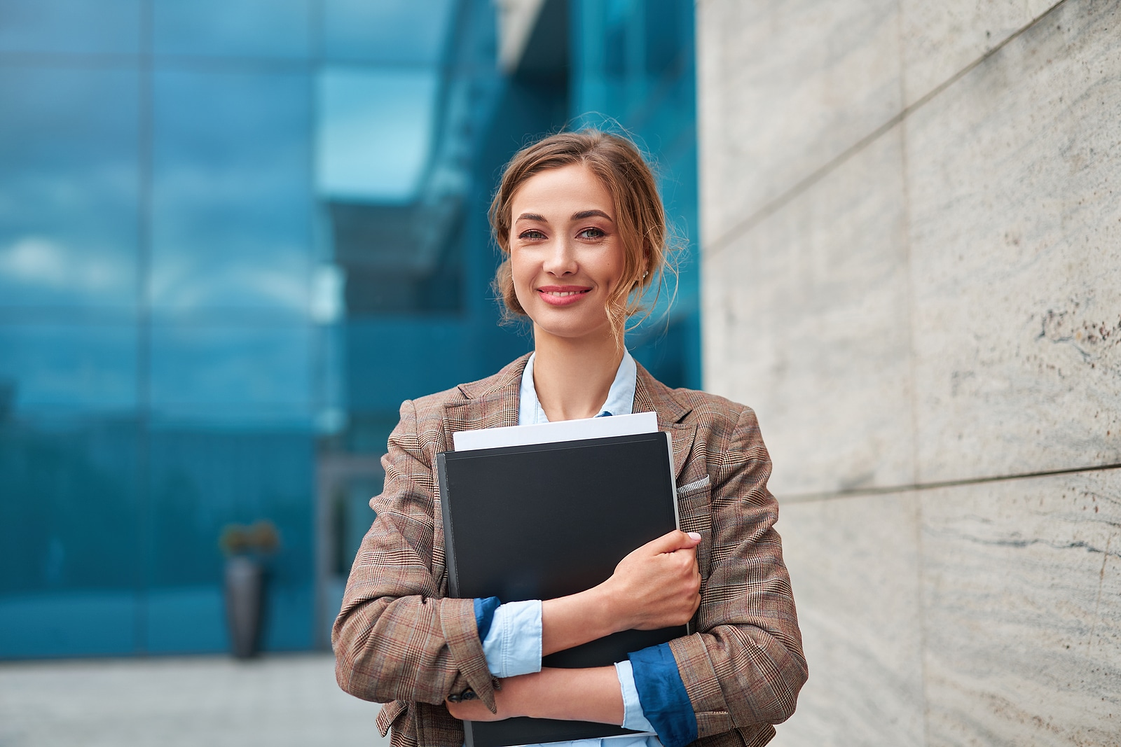 Essential tips for having your own business