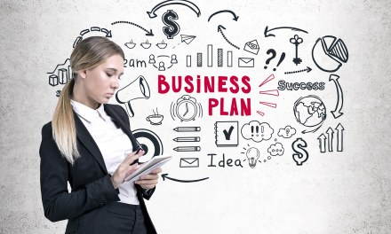 13 Small Business Website Marketing Tips
