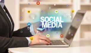 affiliate marketing benefit