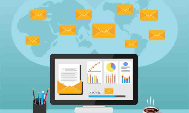 5 Steps to Starting An Email Marketing Business