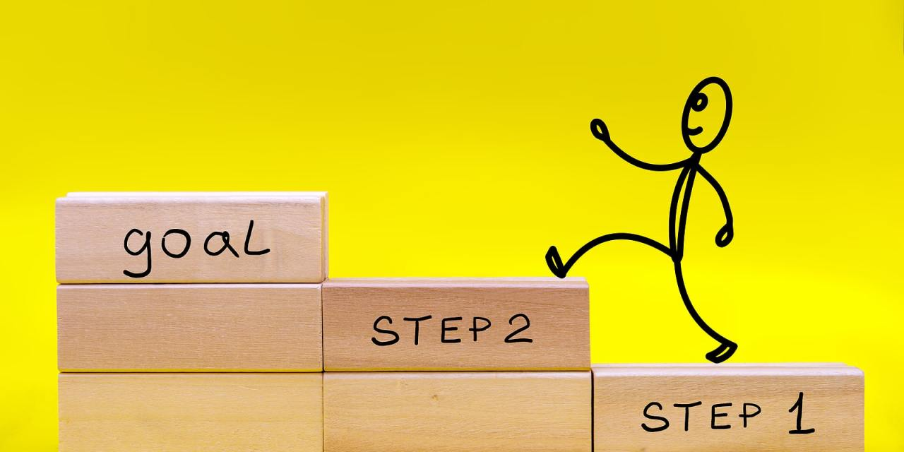 7 SMALL BUSINESS MARKETING STRATEGIES
