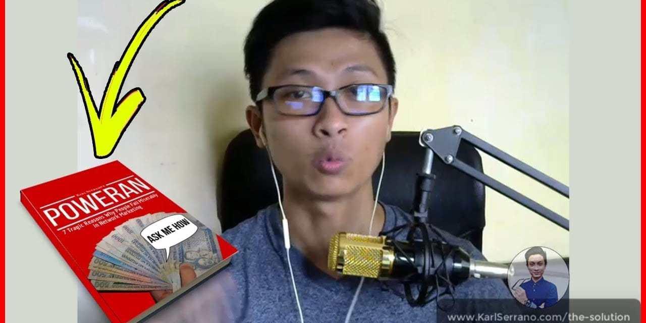 Pinoy Networking Tips   Digital & Physical Products? Anong Pinagkaiba?