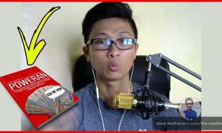 Pinoy Networking Tips | Digital & Physical Products? Anong Pinagkaiba?