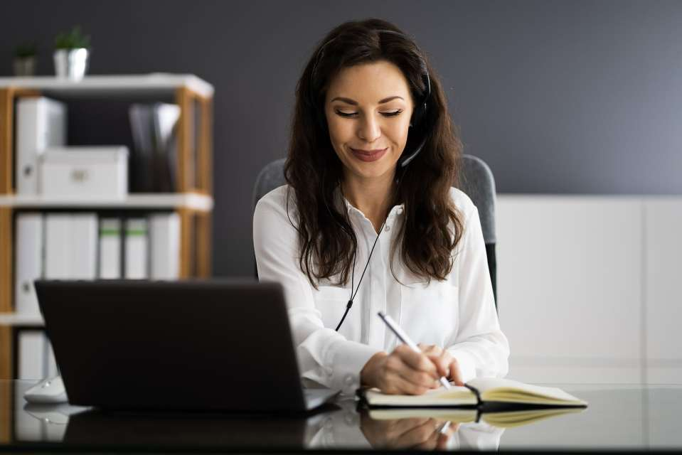 How to earn money retirement